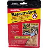 Summit 116-12 Mosquito Bits, Multicolor, 8-ounce