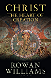 Christ the Heart of Creation (English Edition)