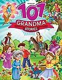 101 Grandma Stories