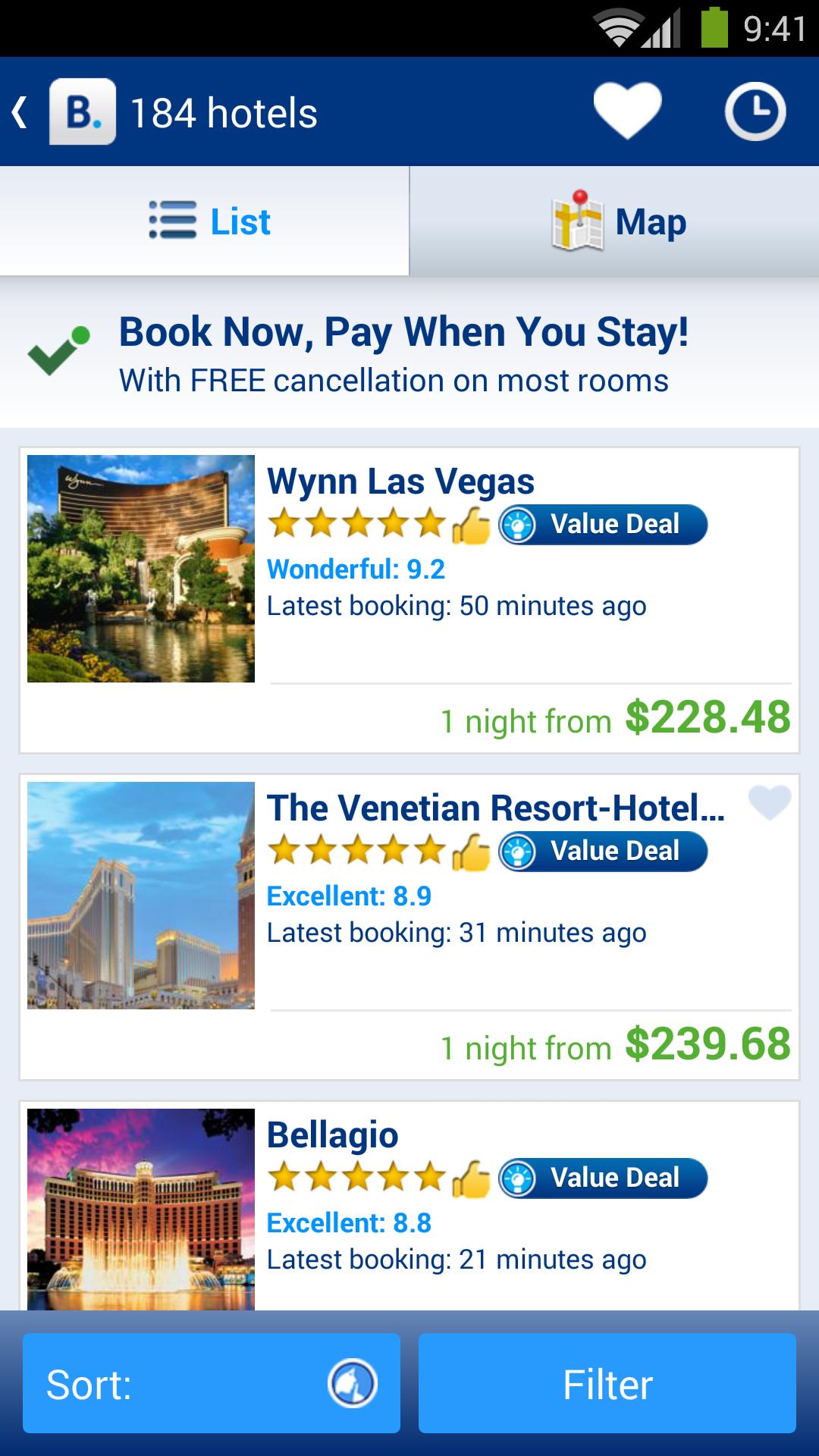Chances An Indy Resort (Resort) Panaji (India) Deals
