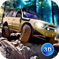 Rocky Mountain Crawler Racing