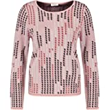 Gerry Weber Maglione Donna