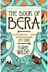The Book of Bera: Sea Paths Paperback