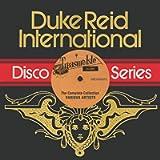 Duke Reid International Disco Series: Expanded Edition (3CD)