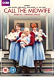 Call the Midwife - Series 6 [UK Import]