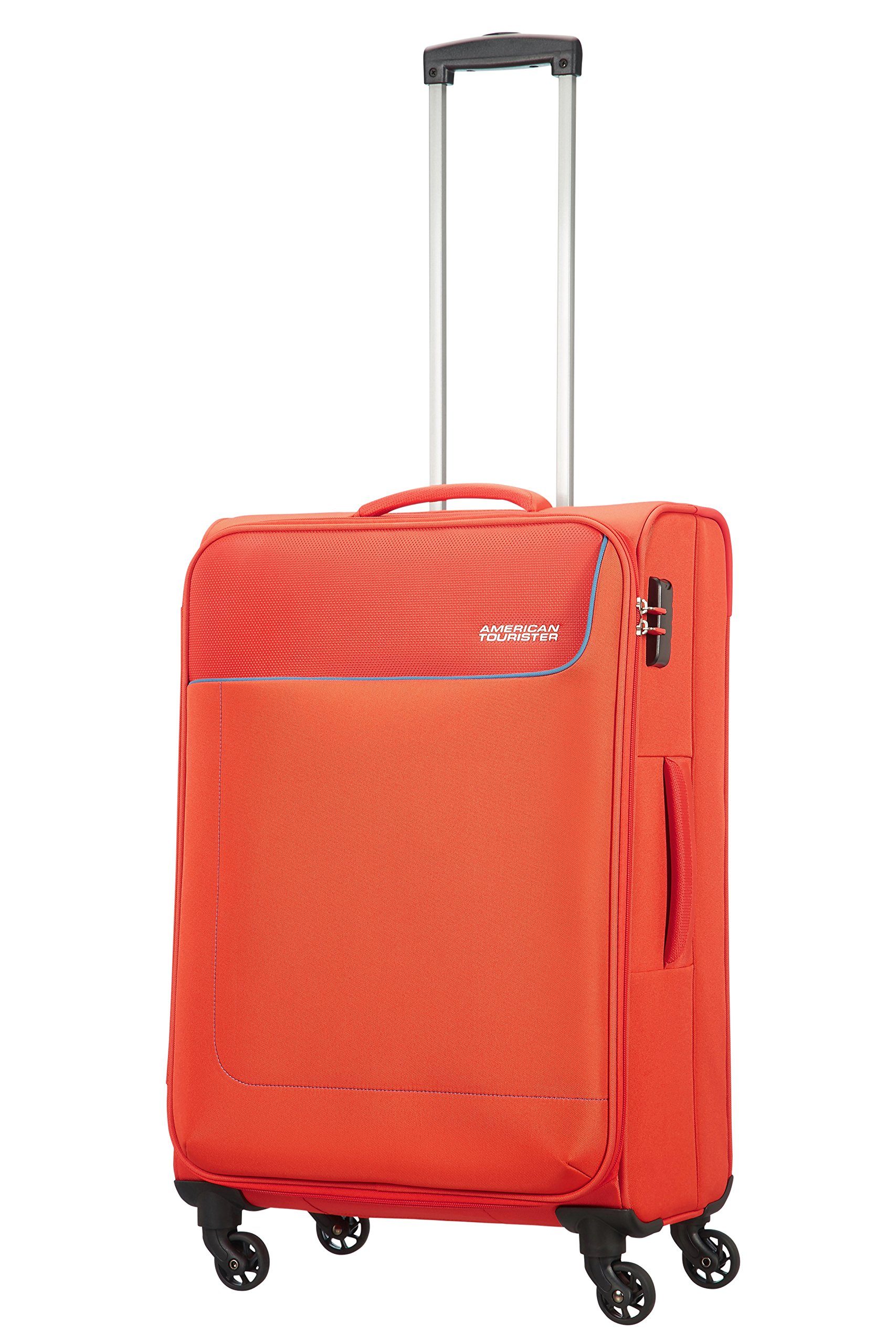 American-Tourister-Funshine-Spinner-6624-Koffer-M-66cm-635L