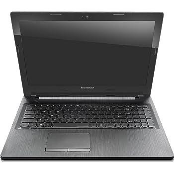 Lenovo G50-70 39,6 cm (15,6 Zoll HD LED) Laptop (Intel Core i5 4210U, 2,7 GHz, 4GB RAM, Hybrid 500GB (8GB) SSHD, Radeon R5 M230 2 GB, DVD Brenner, Win 8.1) schwarz