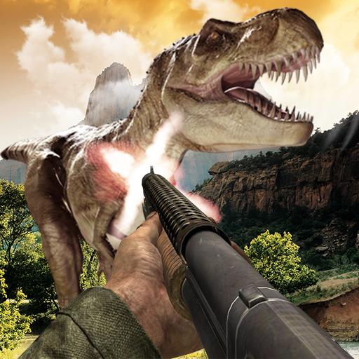the-dinosaurs-park