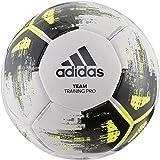 Adidas fotboll team träning pro