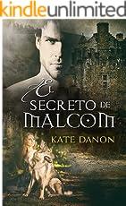 El Secreto de Malcom (Spanish Edition)