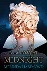 A Lady At Midnight Kindle Edition