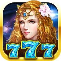 Zodiac Slots - FREE Las Vegas Casino Game