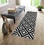 tapis de passage. Black Bedroom Furniture Sets. Home Design Ideas