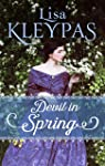 Devil in Spring (The Ravenels Book 3) (English Edition)