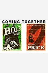 Coming Together: Two Horror Novellas Kindle Edition