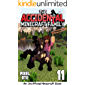 The Accidental Minecraft Family: Book 11