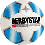Derbystar Kinder Fußball Apus Pro Light