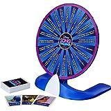 Hasbro Gaming Jeu Disney Song Challenge, E1872