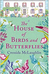 The House of Birds and Butterflies Kindle Edition