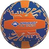 SCHILDKRÖT Fun Sports Neoprene Mini-Beachvolleyball, G2,