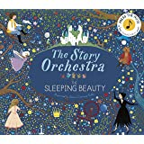 The Story Orchestra: The Sleeping Beauty: Press the note to hear Tchaikovsky's music: 3