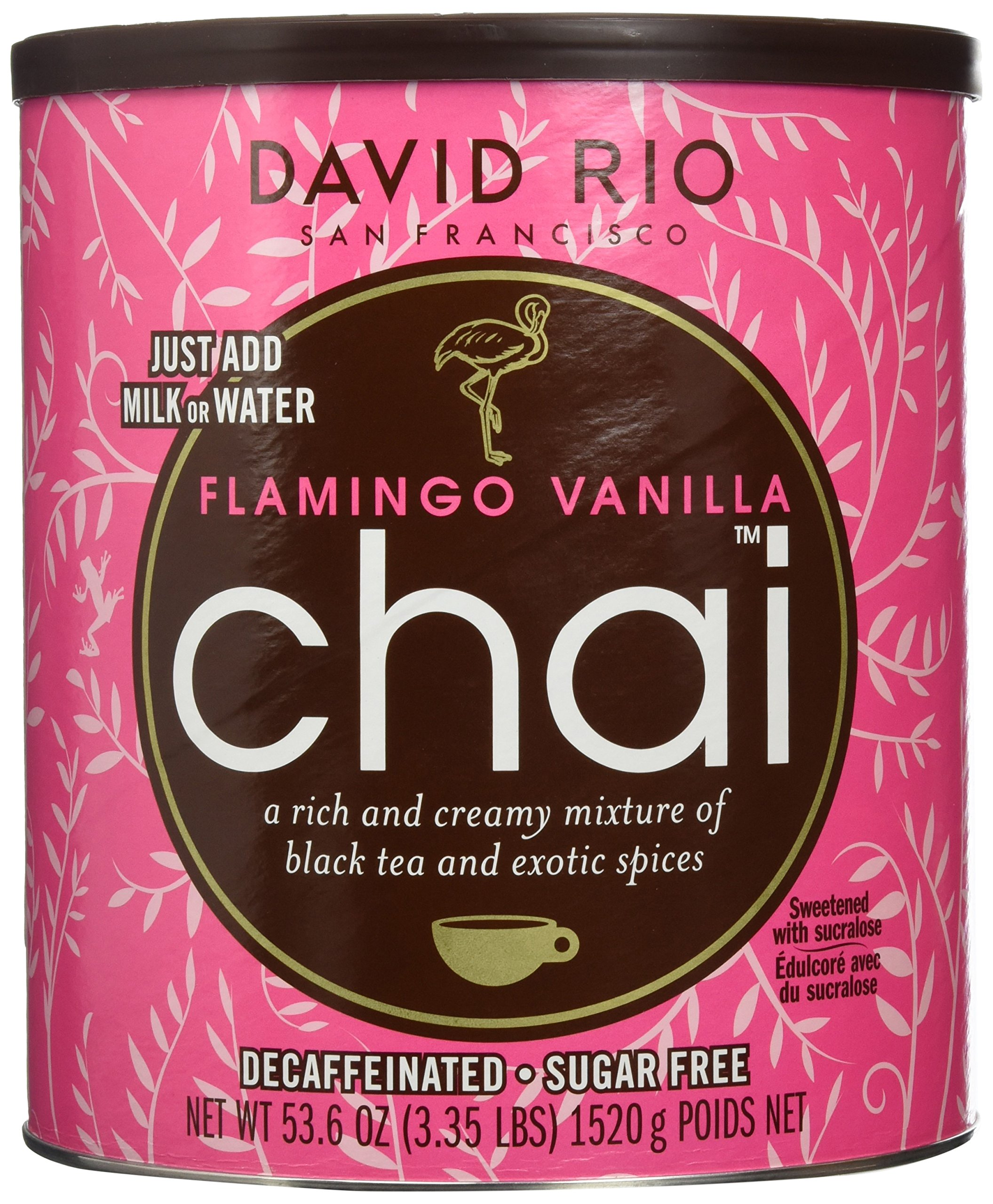 David-Rio-Flamingo-Vanilla-Chai-Pappwickeldose-1-x-152-kg