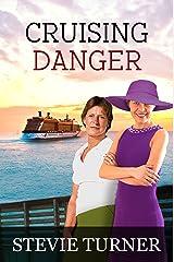 CRUISING DANGER Kindle Edition