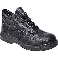 Portwest Chaussures de sécurité Brodequin S1P Steelite