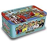Adrenalyn 2020/2021-Tin Box (Panini España 1)