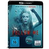 Follow Me [4K Blu-ray]