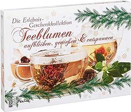 Geschenk-Kollektionen und Adventskalender