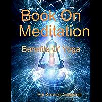 Book On Meditation