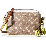 Joop! Damen Cloe Shoulder Bag (Zipper, 21x15x6