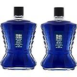 """Garnier - Roja Plis - Flore brillantine parfum bleu """"saphir"""" Lot de 2"""