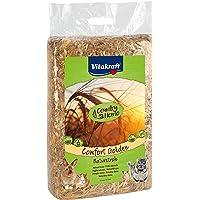 Vitakraft Comfort Golden, 1er Pack (1 x 1 kg)
