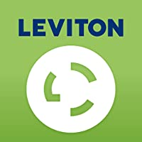Leviton Wiring Device Selector