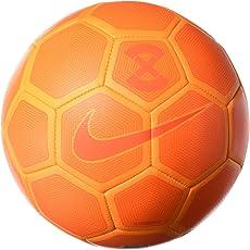 Nike FootballX Strike SC3036-803 size 5