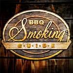 BBQ Smoking Guide! - Meat Smoker Calc...