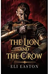 The Lion and the Crow Kindle Edition