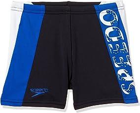 Speedo Boys Swimwear