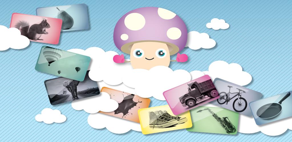 gratis kinderspiele online