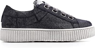 NeroGiardini Calzature Sneaker A830600F .200