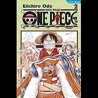 One Piece 2: Digital Edition