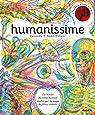 Humanissime