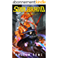 Soulbrand (Weapons and Wielders Book 3) (English Edition)