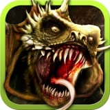 Fighting Fantasy Classics: Forest of Doom