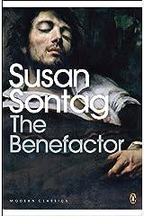 The Benefactor (Penguin Modern Classics) Paperback