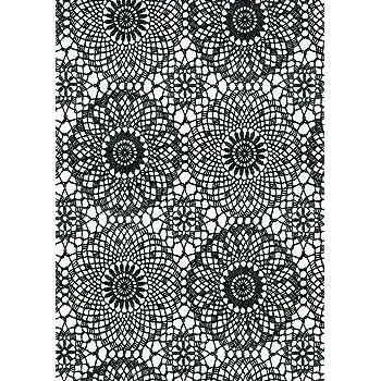 klebefolie vintage motiv dekofolie m belfolie tapeten selbstklebende folie pvc ohne phthalate. Black Bedroom Furniture Sets. Home Design Ideas