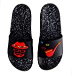 ZAPPY Men Slippers