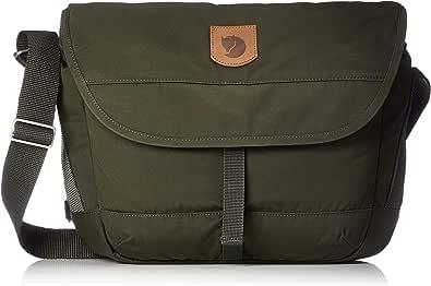 Fjällräven Unisex Greenland Shoulder Bag S Bag